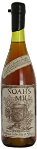 Noah'S Mill Small Batch Bourbon Whiskey 70 cl