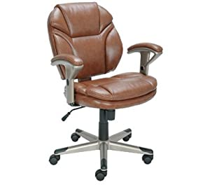 officemax odessa ii task chair office chair