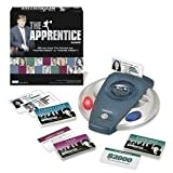 The Apprentice Game