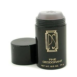 Paul Sebastian de Paul Sebastian Stick Deodorant 75ml