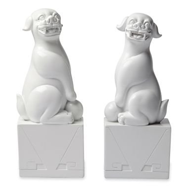 happy-chic-by-jonathan-adler-elizabeth-white-foo-dog-book-ends-set-by-happy-chic