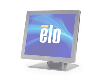 Elo TouchSystems 1517L AccuTouch
