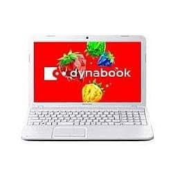 dynabook T452/31HW PT45231HSNW