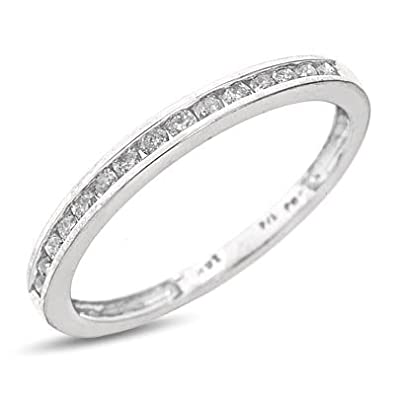 Wedding Band For Women Wedding Bands For Women Cheap