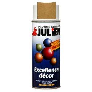 peinture-aerosol-julien-effet-metal-or-400ml