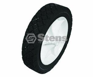 Plastic Wheel 7 X 150 Universal