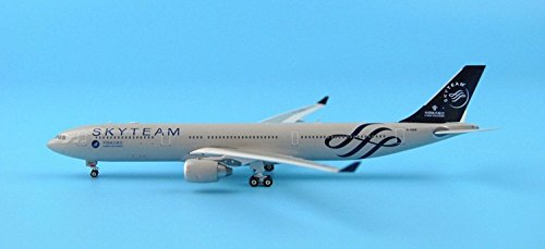 knlr-phoenix-10805-a330-300-b-5928-china-southern-airlines-skyteam-no