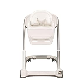 Graco Blossom Highchair, Townsend