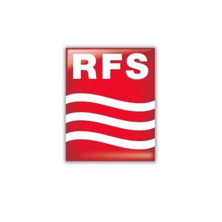 Rfs - Padx10-U57Ac - 5.725-7.125Ghz 42.3Dbi 10' Parabolic Dish, Cpr137G