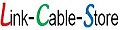 Link-Cable-Store ( LCS )