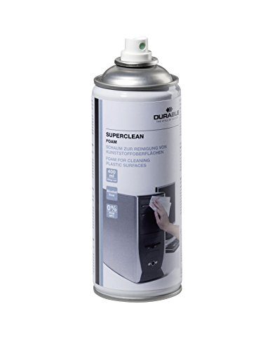 durable-superclean-foam-cleaner-for-hard-surface-cleaning-400ml