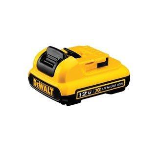 Dewalt-Battery-Pack-40-Min-12-V-20-Amp-Li-Ion