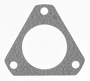 Victor Reinz B26454 Fuel Injection Pump Mounting Gasket victor reinz f7409 exhaust pipe flange gasket