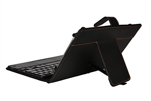 cooper cases bluetooth keyboard manual