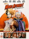Mars Attacks! [Reino Unido] [DVD]