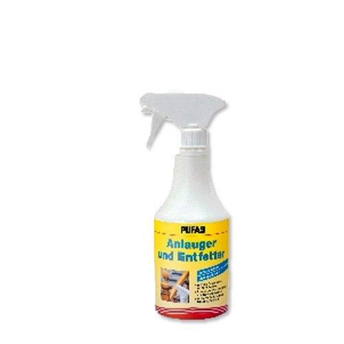 0023-anlauger-und-entfetter-spray-500ml