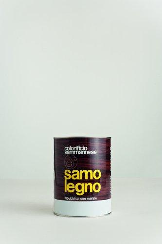 colorificio-sammarinese-lt-0750-mogano-impregnante-sanolegno-vernice-di-fondo-allacqua-da-usare-come