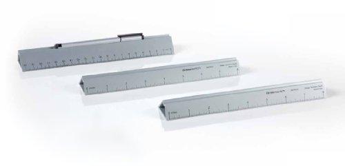 metrica-ruler-pencil-holder