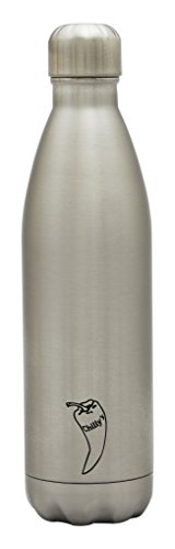 chillys-bottles-botella-hermetica-con-doble-camara-plateado-plata-talla075-l