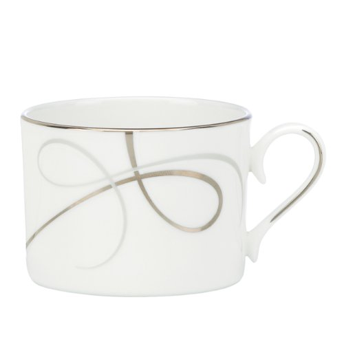 Lenox Adorn Footed Tea Cup