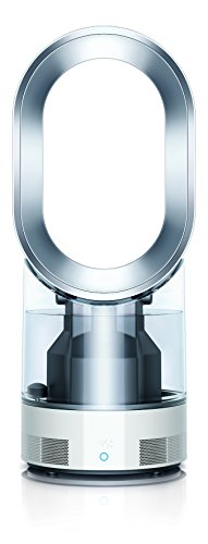 dyson-303117-01-am10-humidifier-white-silver