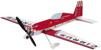 Sales Extra 300S FlatOuts 3D EP ARF 35.5