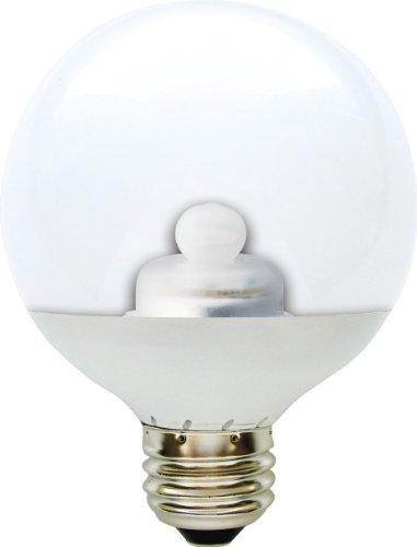 G23 Led Bulb