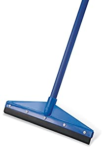 Gala 132736 Bathroom Wiper Floor Mop available at Amazon ...