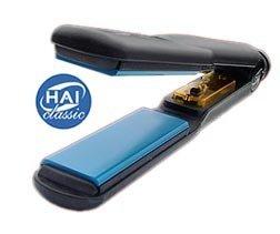 Hai Convertable Ceramic 1 1/4 Inch Pressing Flat Iron (Model: Yw031204) front-372112