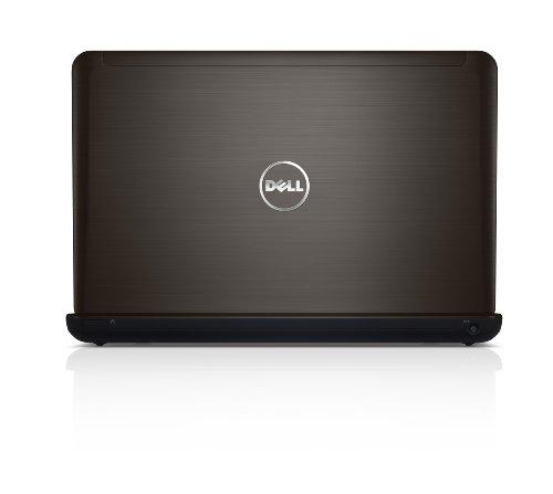 Dell Inspiron 14Z i14z-2026DBK 14-Inch Laptop (Black)