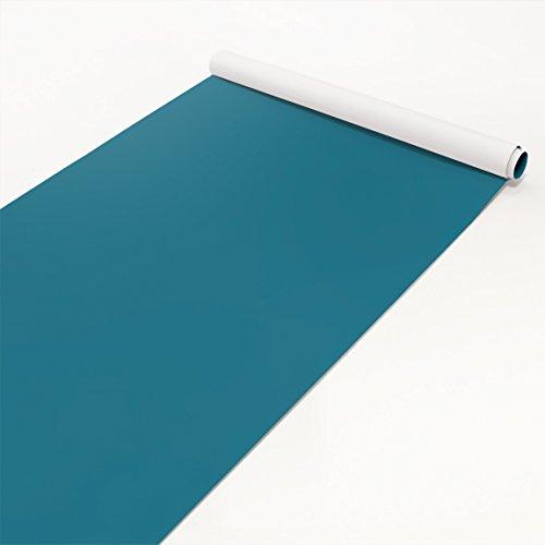 film-adhesif-autocollant-bleu-petrole-uni-turquoise-bleu-fonce-film-decoratif-film-de-bricolage-film
