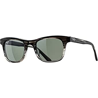 Maui Jim 241 - ALOHA FRIDAY 241-11
