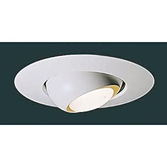 cooper lighting p200tw one light 6 inch recessed ceiling light fixture kit wi. Black Bedroom Furniture Sets. Home Design Ideas