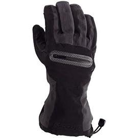 Scott 2014 SMS Glove - 217249