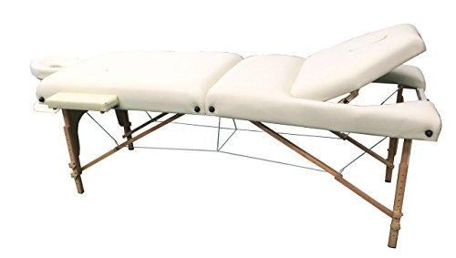 Heaven Massage Premium 4