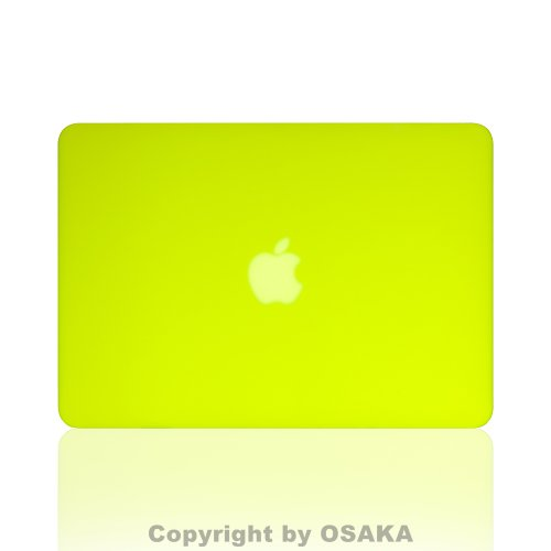 retina macbook pro case 13-2698926