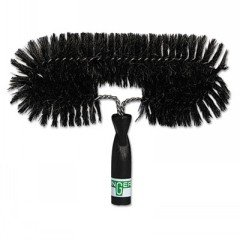 Unger Walb0 Star Dusteroval Duster Brush