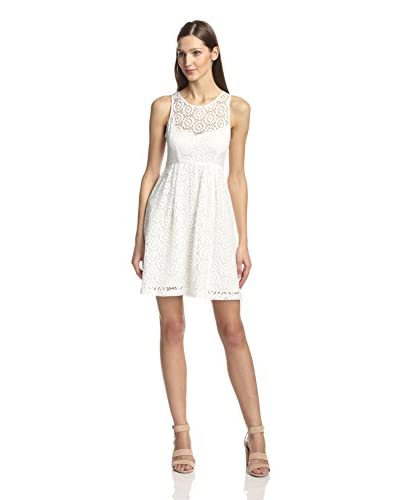 Nanette Lepore Women's Delicate Dress