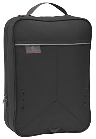 Eagle Creek Travel Gear Pack-It Mobile Locker, Black