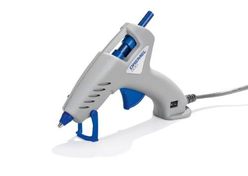 dremel-hobby-930-18-pistola-de-pegar-sistema-de-herramienta-compacta-105-165-c-18-accesorios