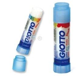 giotto-colla-stick-gr-10-confezione-da-1pz