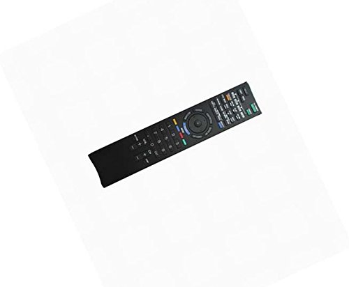 New General Replacement Remote Control Fit For Sony Xbr-70X850B Rmyd010 147982711 Kdf-42E2000 Plasma Led Lcd Xbr Bravia Hdtv Tv