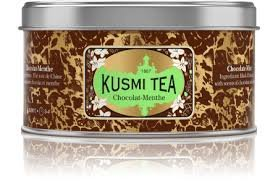 kusmi-tea-of-paris-chocolate-mint-125gr-tin