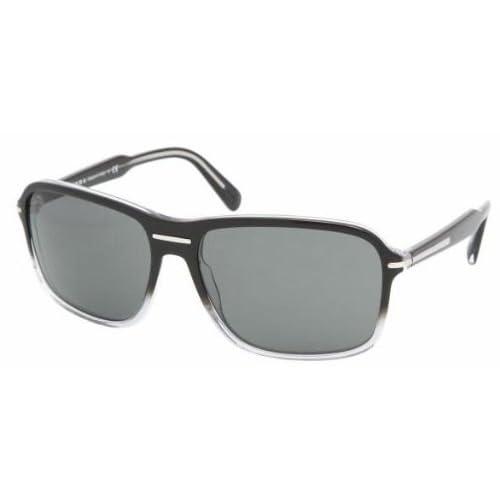 Prada Sunglasses SPR 02N ZXA1A1