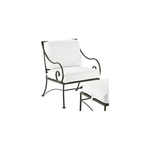 Amazon Wrought Iron Garden Furniture
