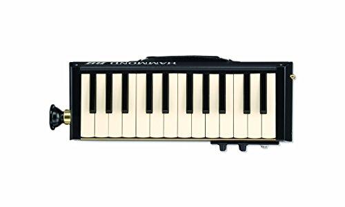 HAMMOND ハモンド HAMMOND BB B-24H 鍵盤ハーモニカ エレアコ バスモデル