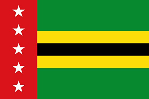magflags-large-flag-santander-colombia-1972-2004-90x150cm-3x5ft-100-made-in-germany-long-lasting-out