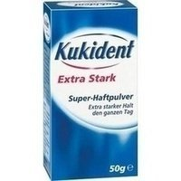 kukident-poudre-adhesive-extra-forte-pour-protheses-dentaires-50-g
