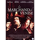 Le Marchand De Venise [Import belge]par Al Pacino