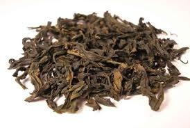Oolong Tea, Tea Cut, 16Oz/1Lb
